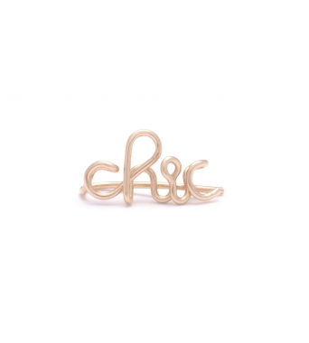Original Chic Earcuff